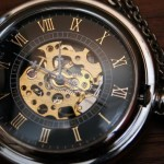 PocketWatch2